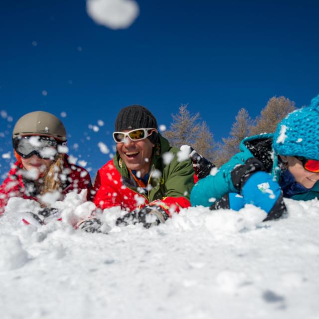 Rf Famille Ski St Leger 0206