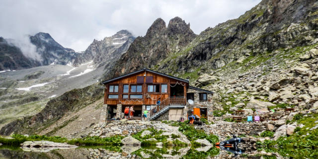 100drine Alpinisme Rouiesbd 1