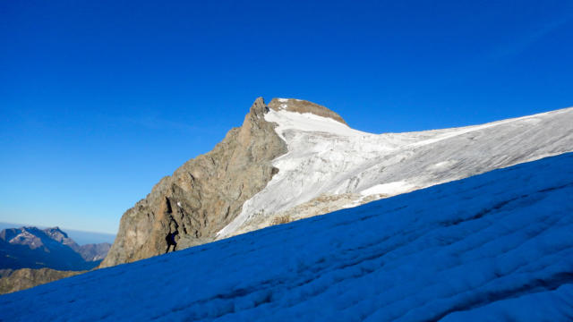 100drine Alpinisme Rouiesbd 10