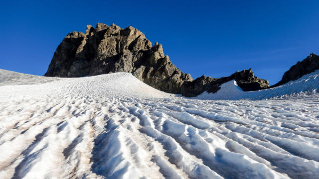 100drine Alpinisme Rouiesbd 12