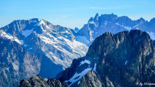 100drine Alpinisme Rouiesbd 14