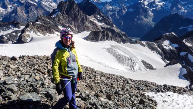 100drine Alpinisme Rouiesbd 3