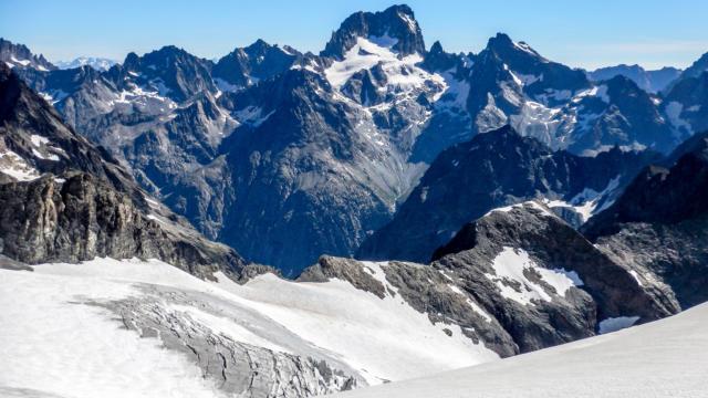 100drine Alpinisme Rouiesbd 4