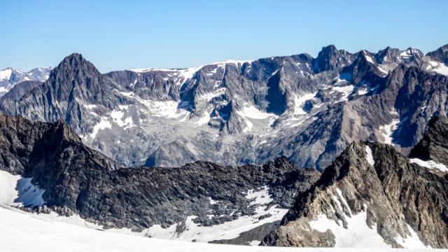 100drine Alpinisme Rouiesbd 5