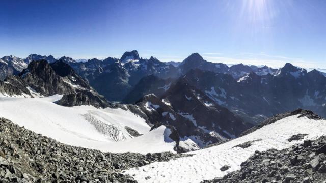100drine Alpinisme Rouiesbd 6
