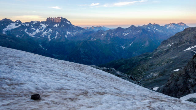 100drine Alpinisme Rouiesbd 8