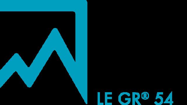 Gr54 Logo Gte