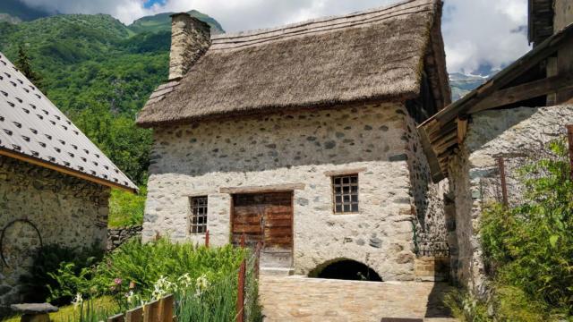 Gt Ecomusée Villar Loubière 1