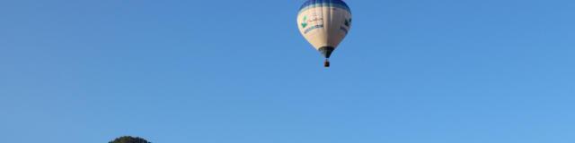 Montgolfi'air Champsaur 02