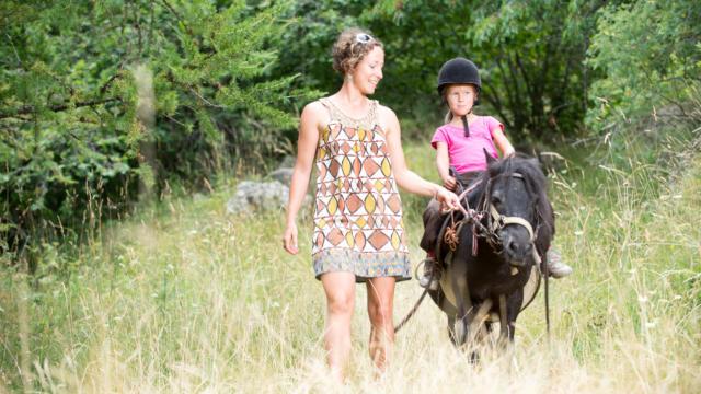 Rf Champsaur Equitation 116
