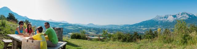 Rf Panoramique Trois Croix Bd 1